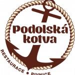 podolska-kotva-logotype