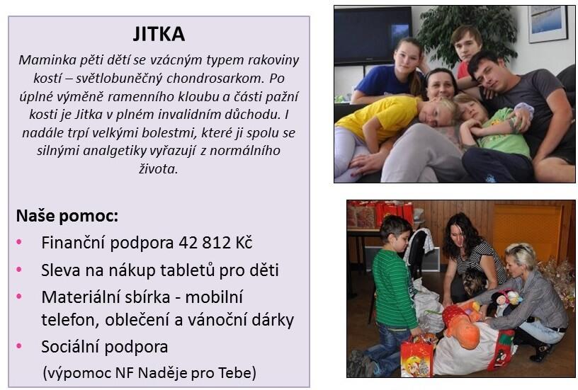 Jitka_web
