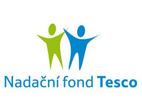 logo NFT