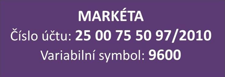 Veřejná sbírka_účet Markéta_2_fin